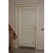 Двери из массива в Чебоксарах сравнить цены и купить