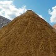 Дресва в Астане, Сыпучие строительные материалы фото
