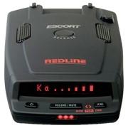 Радар-детектор с лазерным приемником Escort RedLine фото