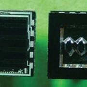 Интегральный преобразователь давления ИПД5.2 фото