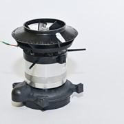 Нагнетатель воздуха 24В для (4Д/4ДМ) фото