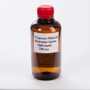 Цветочная вода шалфея - Гидролат шалфея, гидролат шалфея купить по цене производителя оптом фото