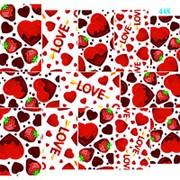 """Dona Jerdona слайдер дизайн """"Сердечко LOVE"""" 448 фото"""