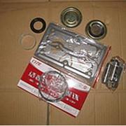 Ремкомплект компрессора фото