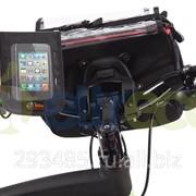 Чехол для мобильных устройств водонепроницаемый B11018 фото