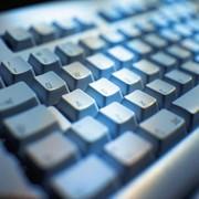 Информационно-технологический консалтинг фото