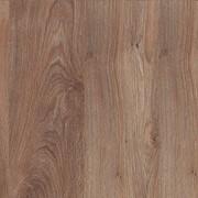 Ламинат Woodstock Premium Дуб Лориэн светло-коричневый фото