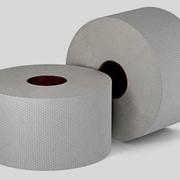 Туалетная бумага профессиональная