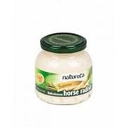 Хрен деликатесный NATURETA, 290г фото
