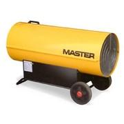 Переносные газовые нагреватели MASTER BLP-105A фото