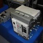 Оборудование для систем энергосбережения в Актау фото