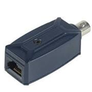 Удлинитель Ethernet SC&T IP01 фото