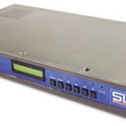 Система записи аудиоинформации SL-Ethernet фото