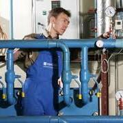Техническое обслуживание котельных и тепловых пунктов фото
