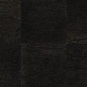 Замковый пробковый пол Wicanders, SLATE, Algae (605х445х10,5 мм) упак. 2,154м2 фото