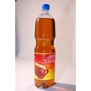 Квас бутылочный фото