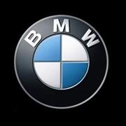 BMW Радиаторы фото