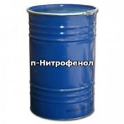 П-Нитрофенол фото