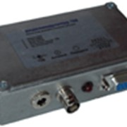 Передатчик системы видеонаблюдения WSW AVT-2 фото