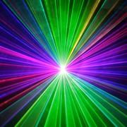 Программное обеспечение LD2000 Basic для лазерного шоу фото