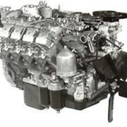 Двигатель Камаз 740.1000410-20, арт. 29363173
