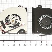 Кулер, вентилятор для ноутбуков Dell Inspiron 1110, 11Z Series, p/n: MG50100V1-Q000-S99 фото