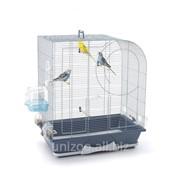 Клетка для птиц Savic Arte 50 фото