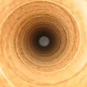 Прокладка новых подземных коммуникаций фото