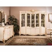 Мебель для гостиной Валентина фото