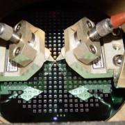 Зондовые головки фото