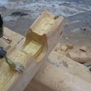 Обработка древесины, технология обработки древесины, обработка древесины цена, стоимость обработки древесины, заказать обработку древесины. фото