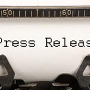 Подготовка и распространение пресс-релизов Джанкой, Крым, Украина, купить, цена фото