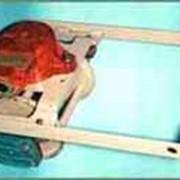 Датчик бесконтактного контроля вращения (БКВ) фото