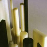 Полиамид (капролон) фото