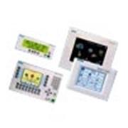 Модульные программируемые логические контроллеры Simatic HMI фото
