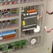 Услуги по электроснабжению
