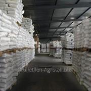 Полиэтилен LLDPE F 0120 фото
