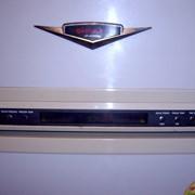 Ремонт варочных панелей фото