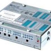Бортовой контроллер Teletrack TT-221 фото