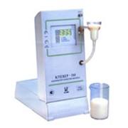Анализатор качества молока Клевер-2 фото
