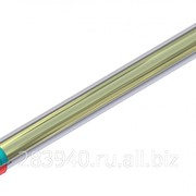 Гидроцилиндр КС-54712.63.400 фото