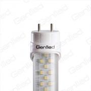Светодиодная лампа трубка Geniled Т8 600 мм 8W, дневного свечения фото