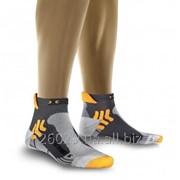 Термоноски для бега x-socks run performance фото