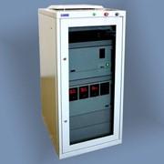 Система электропитания электронно-лучевой пушки серии СПЭ фото
