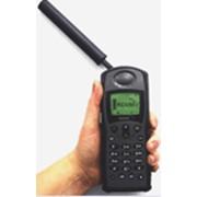 Спутниковый телефон Iridium Motorola 9505A фото