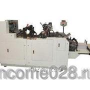 Высокоскоростная машина для изготовления конвертов H280 фото