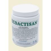 Дезодорирующий блок для писсуаров ECOACTISAN® Urinals фото