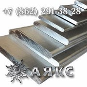 Шины 80х3 АД31Т 3х80 ГОСТ 15176-89 электрические прямоугольного сечения для трансформаторов фото