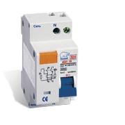 Выключатель автоматический дифференциального тока АВДТ-40 фото