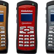 Спутниковый телефон Globalstar GSP-1700 (глобалстар) фото